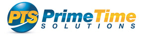 primetimesolutions