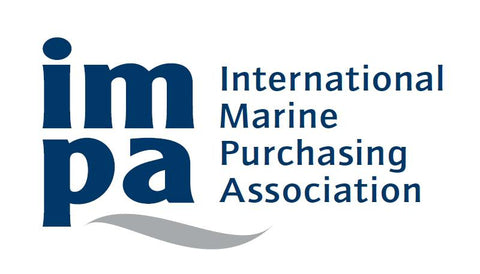 IMPA International Marine Purchasing Association