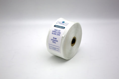 UPS 19007/9 GT ThistleBond Glass Tape | IMPA 81 22 23 / 81 22 25