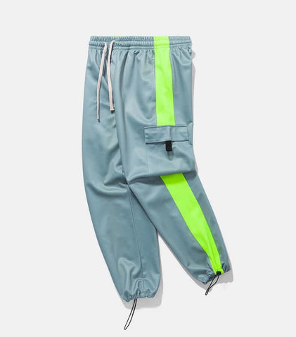 Loose Joggers