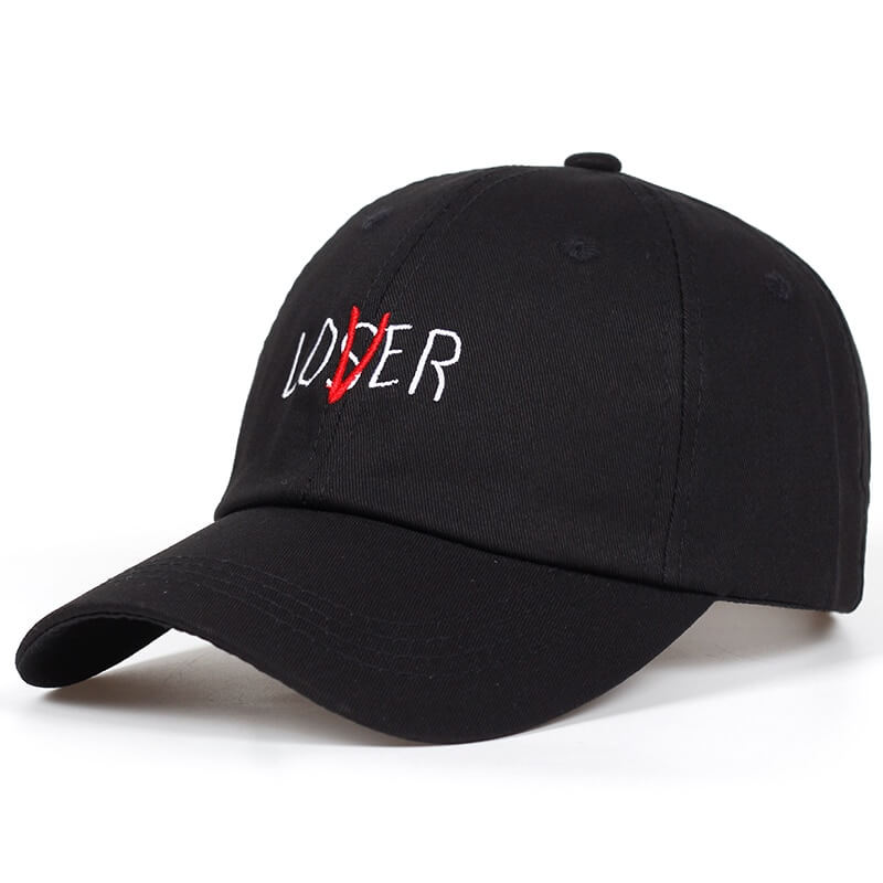 LoVer Dad Hat