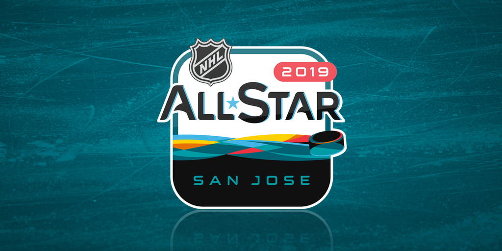 nhl-and-san-jose-sharks-unveil-the-2019-nhl-all-star-logo/c-299984368