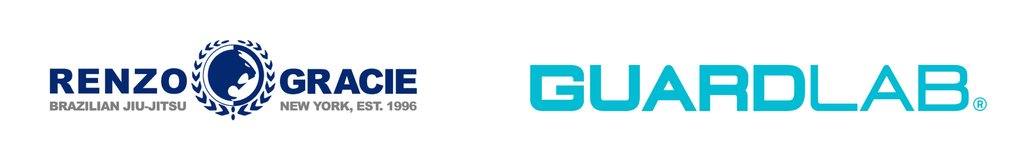 Renzo Gracie Academy Partners with GuardLab