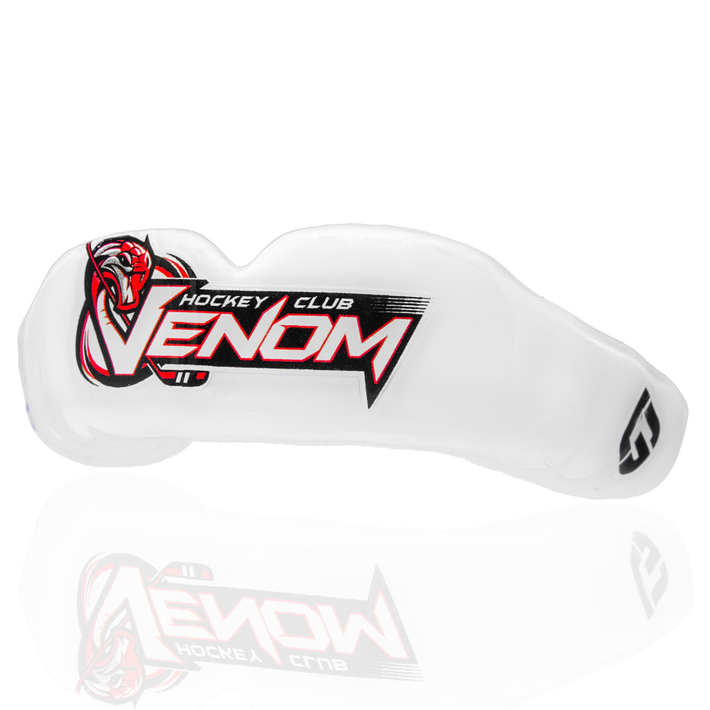 APEX™: Venom Hockey Club Special Edition