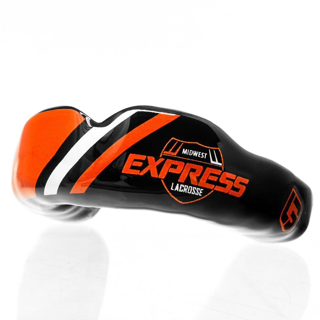 APEX™: Express Lacrosse (MIDWEST) Special Edition