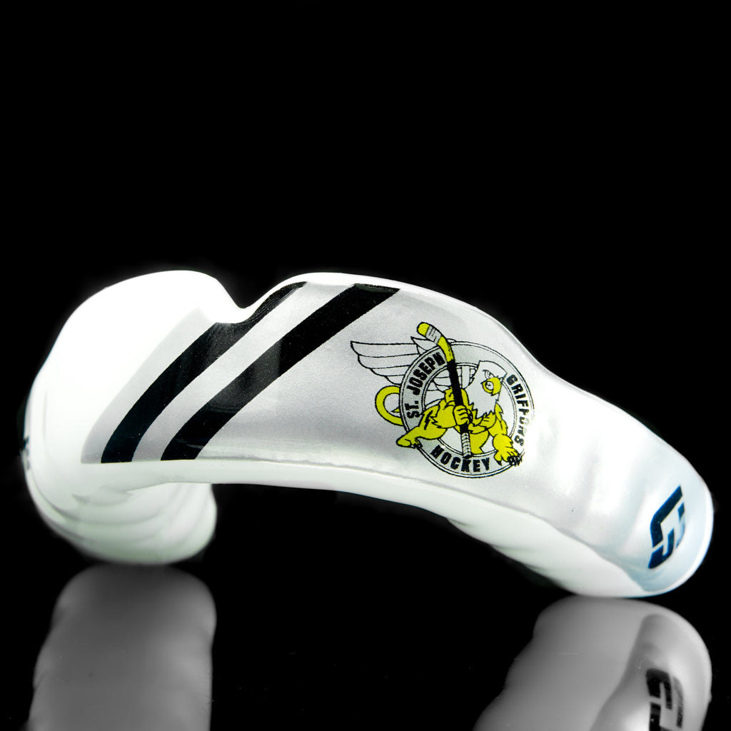 APEX™: St. Joseph Griffons Hockey Special Edition