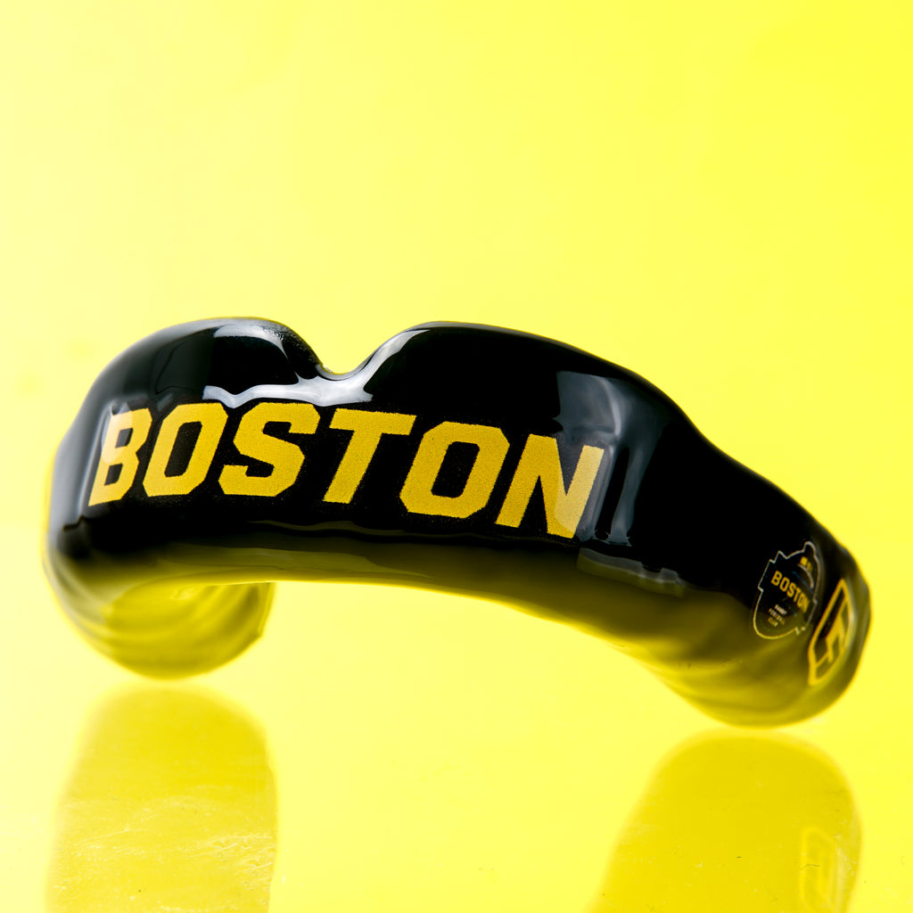 APEX™: Boston Rugby Club Special Edition