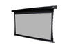 Image of Elite Screens Electric Projector Screen 4K Rear Tab Tension 16:9 120""