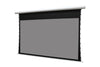 Image of Elite Screens Saker Tab-Tension CineGrey5D, 100 inch 16:9 Electric Projector Screen