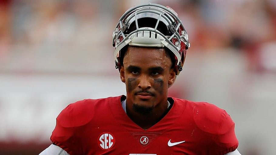 Jalen Hurts Playing the Long Game