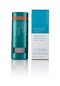 CS Sunforgettable® Total Protection™ Color Balm SPF 50