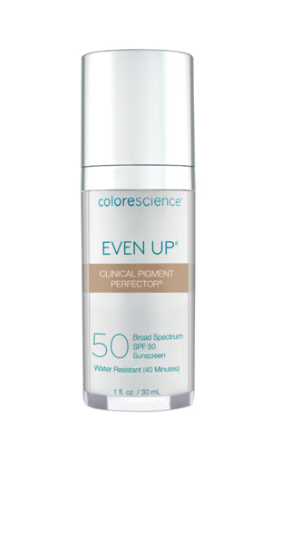 CS Even Up® Clinical Pigment Perfector SPF 50