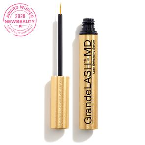 GrandeLASH-MD Lash Enhancing Serum, 3 Month Supply