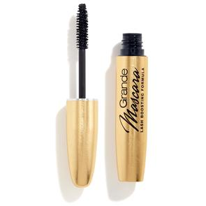 GrandeMASCARA Conditioning Peptide Mascara