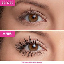 Load image into Gallery viewer, GrandeMASCARA Conditioning Peptide Mascara