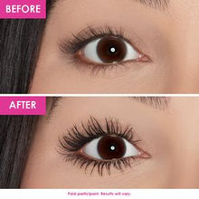 Load image into Gallery viewer, GrandeDRAMA Intense Thickening Mascara with Castor Oil