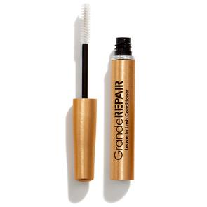 GrandeREPAIR Leave-In Lash Conditioner