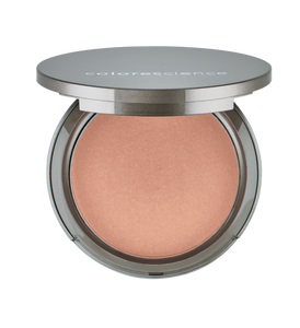 CS Morning Glow Illuminator