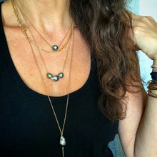 Load image into Gallery viewer, Earthyluxe by April Martin Necklace at Simply Skin Esthetics in Santa Cruz, CA
