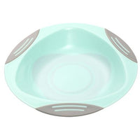 Babyono Suction plate - mint