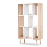 Sofie Bookcase