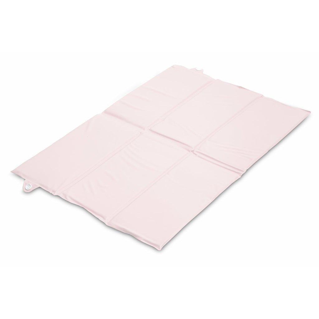 NEW! Travel Changing Mat - Pink