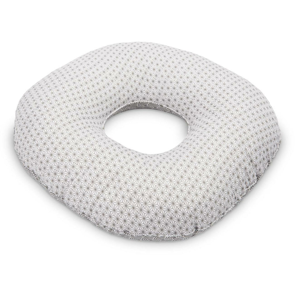 Sensillo Post Partum Pillow - Grey