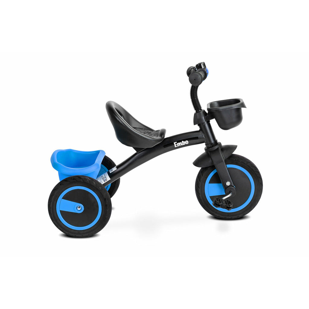 Toyz Embo Tricycle - Blue
