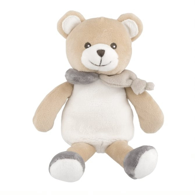 Chicco My Sweet DouDou - My First Teddy Bear