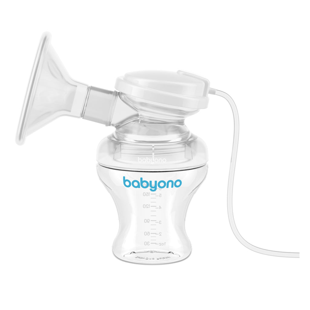 Babyono Electric Breastpump