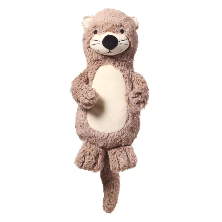 Maggie the Otter Soft Toy