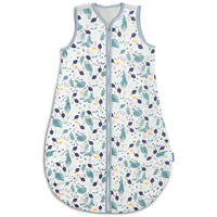 Sensillo Sleeping Bag Size M (9-18 months) - Animals