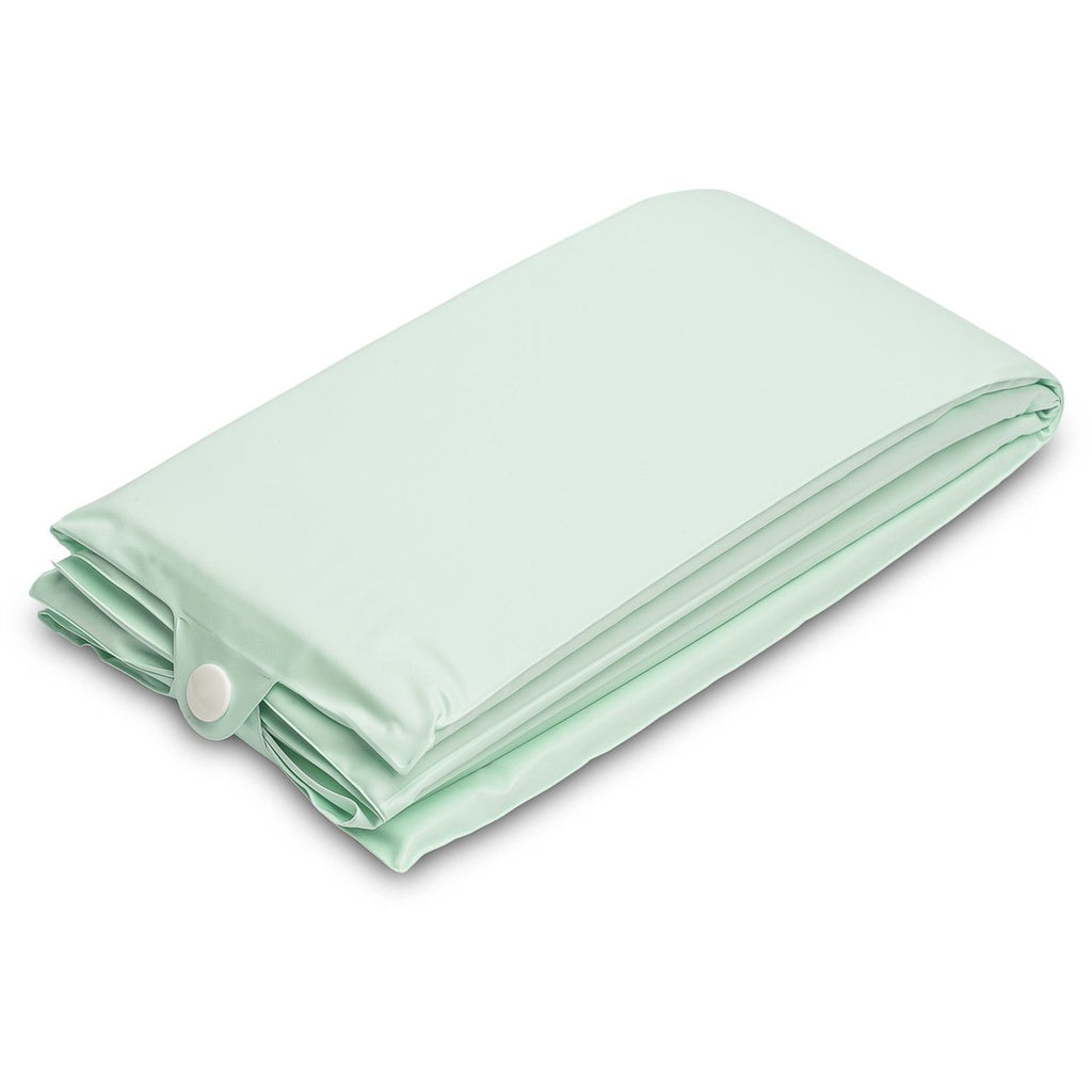 NEW! Travel Changing Mat - Mint