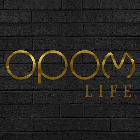 OPOM Life Collection
