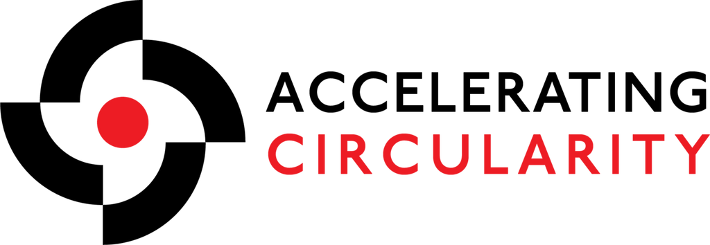 Q&A with industry experts: Karla Magruder, founder of Accelerating Circularity