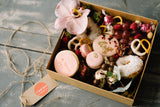 A Good Graze Sweets Box