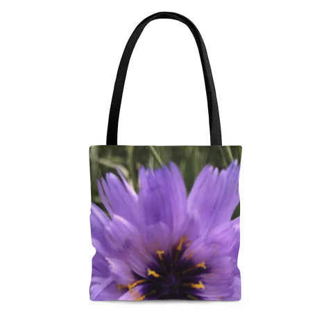 Cupid's Dart  AOP Tote Bag