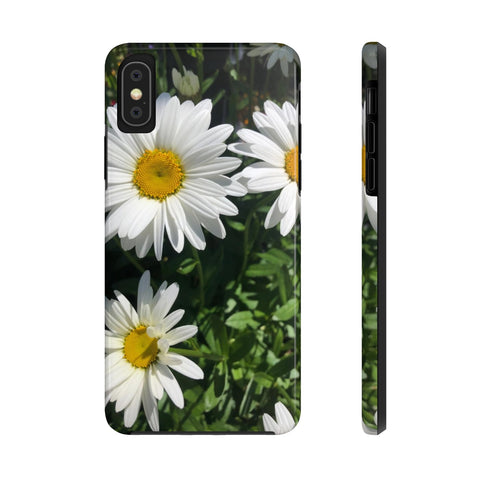 Daisy Case Mate Tough Phone Cases