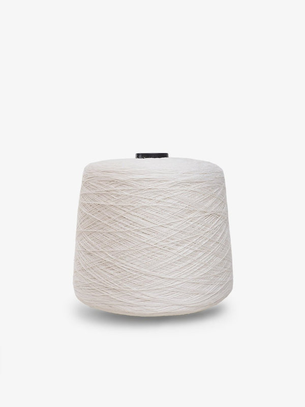 10Nm/2 Pure Hemp Twisted Yarn - Hemp Fortex