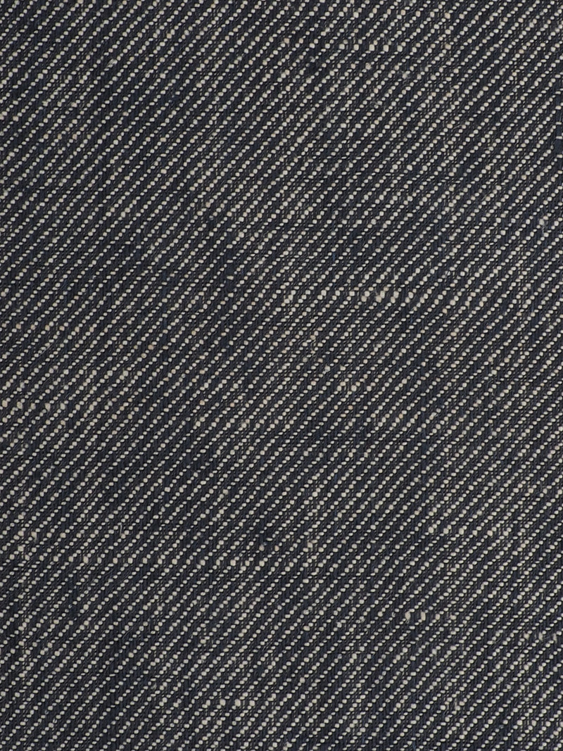 Pure Hemp Light Weight Twill Fabric ( HE60A110 Four Colors Available )
