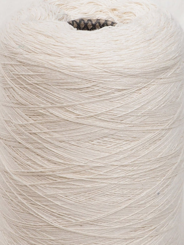 11s/2 Recycled Hemp & Organic Cotton Twisted Yarn - Hemp Fortex