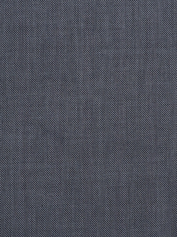 Pure Organic Cotton Light Weight Herringbone Fabric(OG12721A)