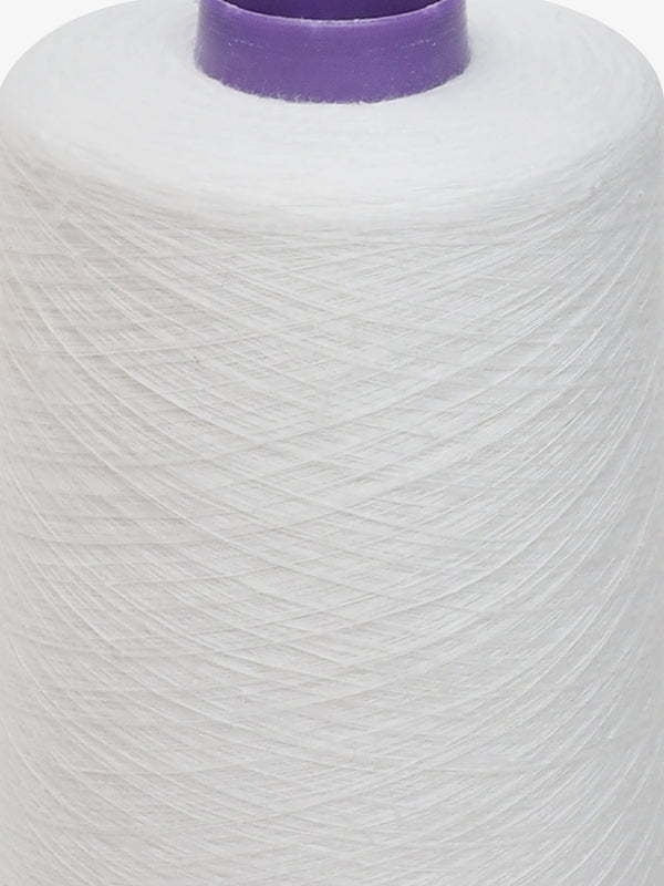 21s Hemp & Recycled Poly Yarn - Hemp Fortex