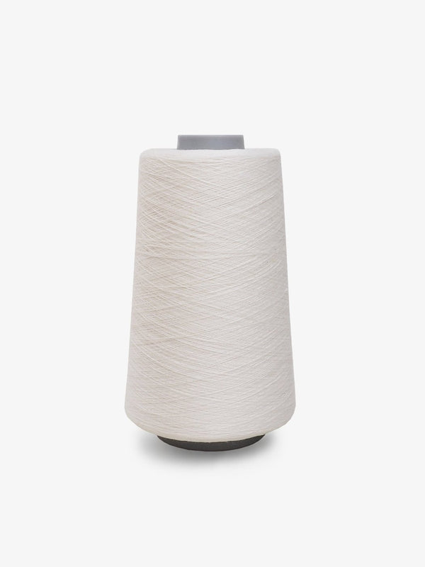 28Nm Organic Linen Yarn - Hemp Fortex
