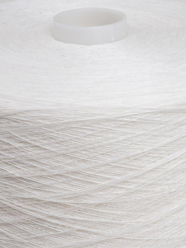 36Nm Pure Hemp Yarn - Hemp Fortex