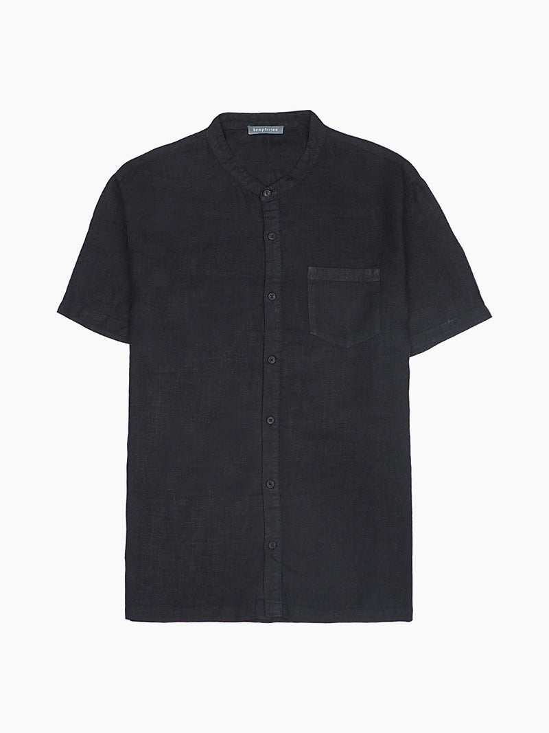 Pure Hemp Light Weight Men's Shirt