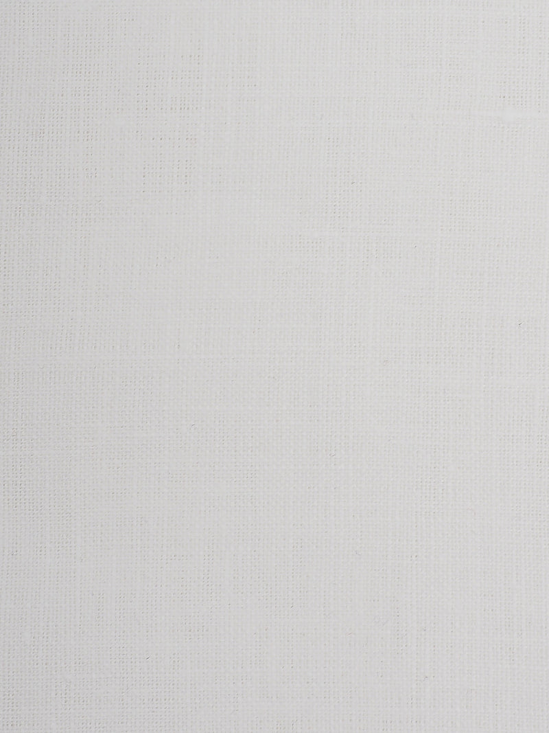 Pure Hemp Light Weight Muslin Fabric(HE105A Six Colors Available)