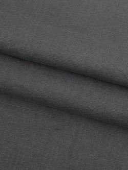 Hemp & Organic Cotton Light Weight Plain ( GH05155 ) - Hemp Fortex