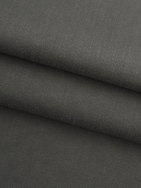 Hemp & Organic Cotton  Heavy Weight Twill ( GH08324B )