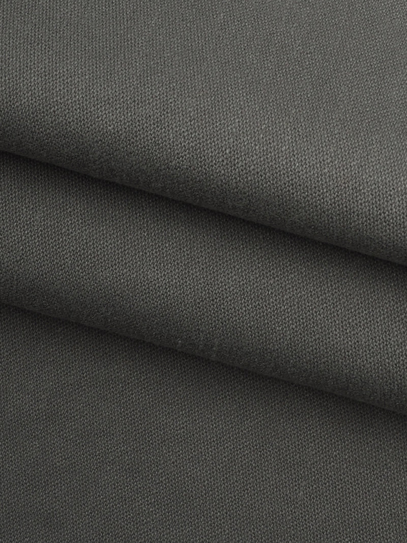 Hemp & Organic Cotton  Heavy Weight Twill ( GH08324B ) - Hemp Fortex
